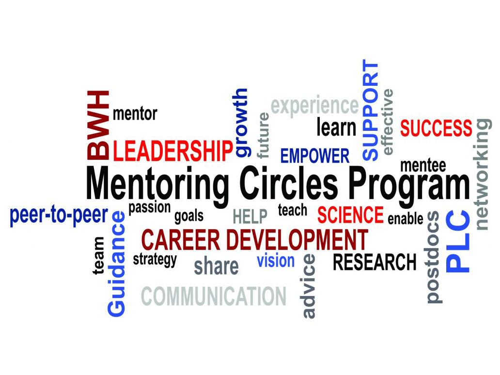 Mentoring-logo-4×3